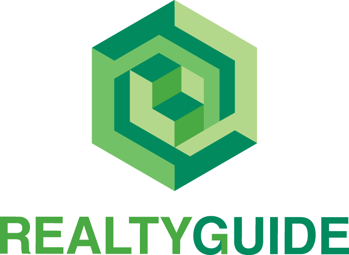 Realty Guide