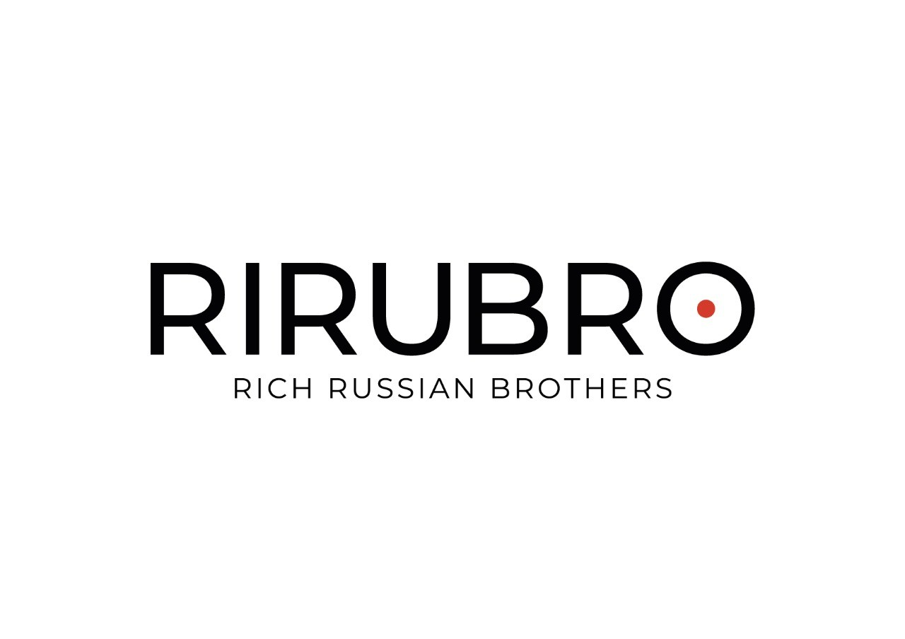 Rich Russian Brothers